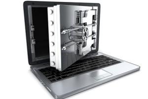 Computer_portatile_sicuro_17473904_s1