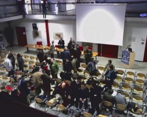 Meeting-Aiga-2008