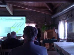 Meeting-Belluno-2012