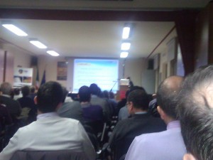 Meeting-Bogogno-Verbania-2012