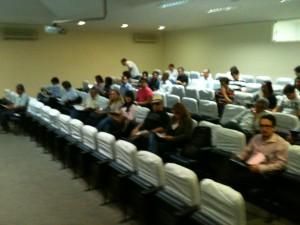 Meeting-Brasil-2012