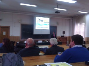 Meeting-C60-CLUJ-2013