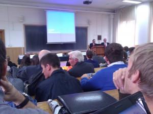 Meeting-C60-CLUJ-2013-Univ