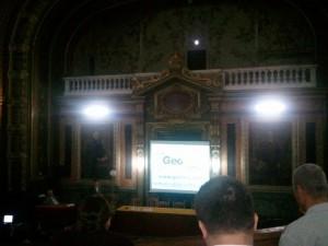 Meeting-Iasi-2012