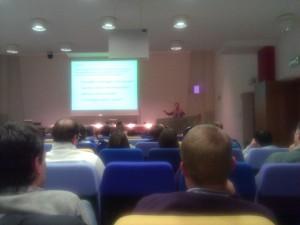 Meeting-Treviso-2012