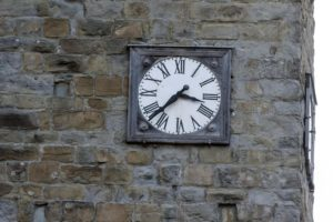 terremoto-orologio-amatrice-geostru