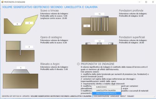 volume_significativo_geotecnico