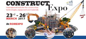 CONSTRUCT_EXPO