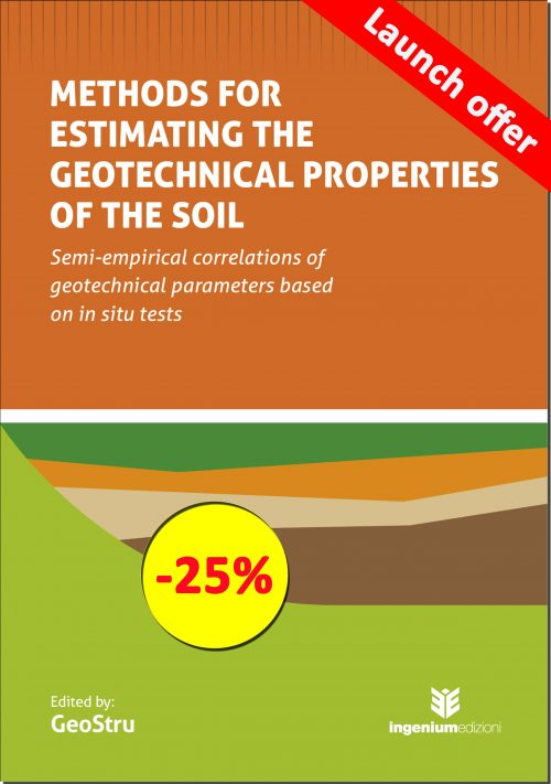 soil geotechnical properties