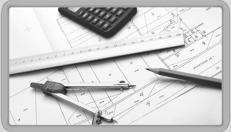 CAD Image
