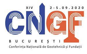cngf2020_logo