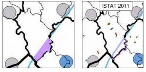 criterio correttivo esposizione sismica