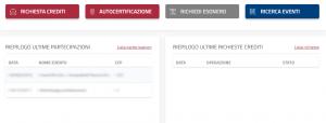 portale crediti_dashboard