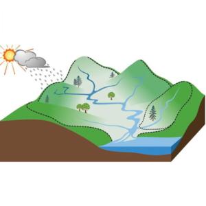 corso idrologia